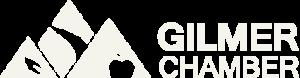 gilmer chamber logo